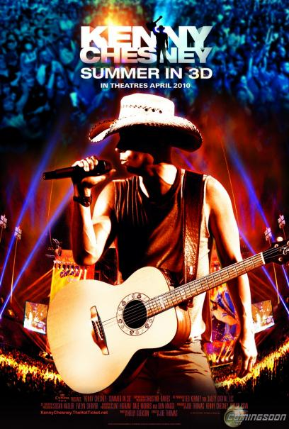 Kenny_Chesney__Summer_in_3D_1